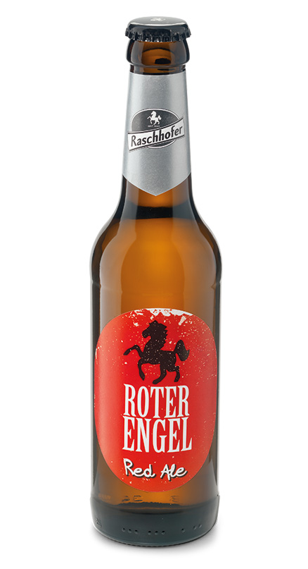 Roter Engel Red Ale